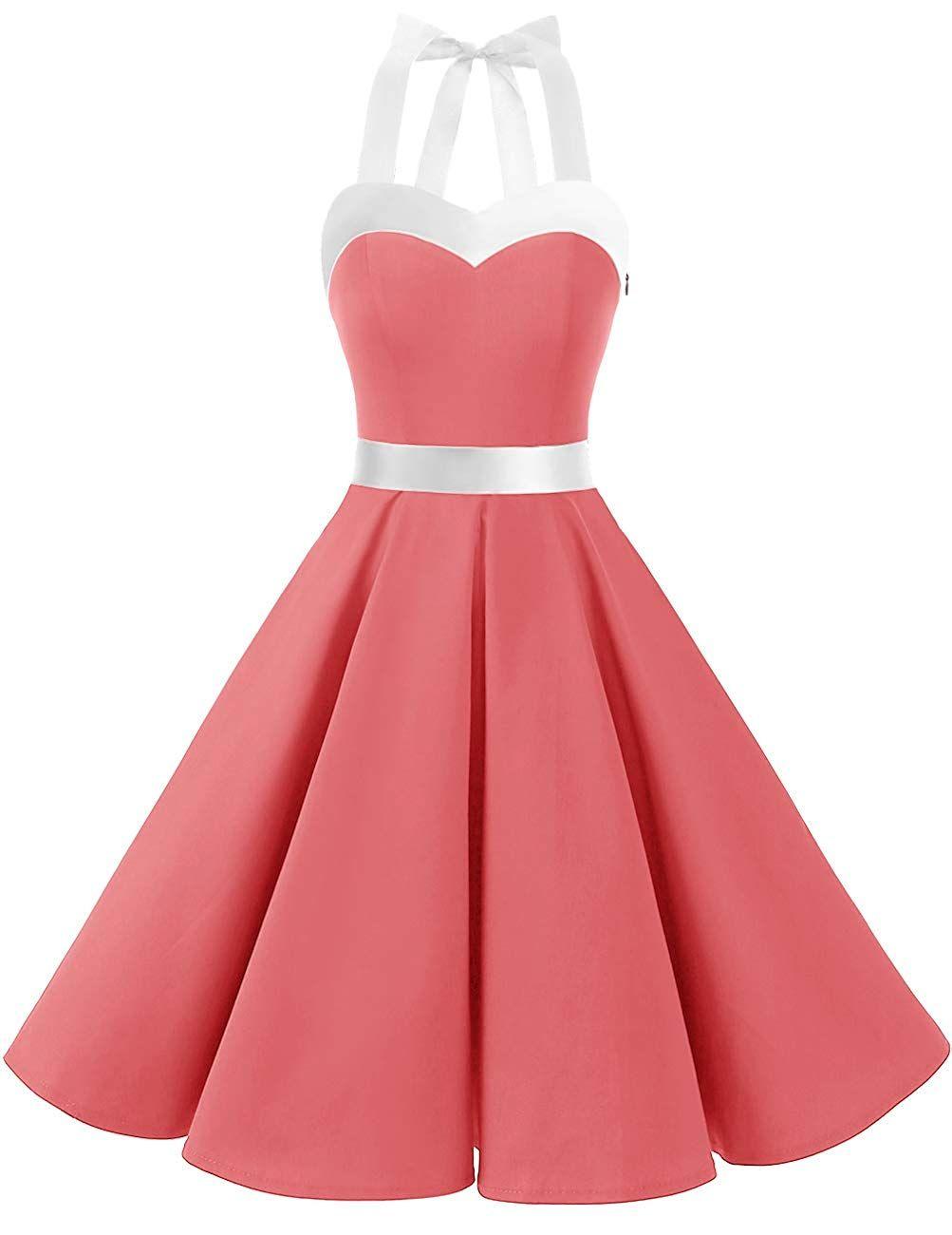 pin von rudi sch. auf vintage dresses | vintage kleider