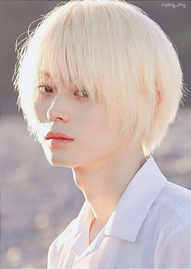 пошаговой инструкции азиаты альбиносы фото делать панно