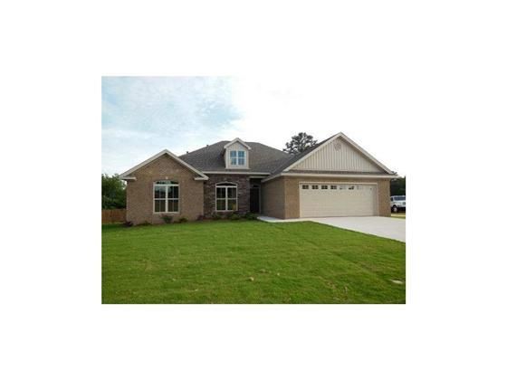 Home For Sale Prattville Alabama Melissa Burge 423 618 4622 Exit Realty Preferred Exit Realty Abington Military Family