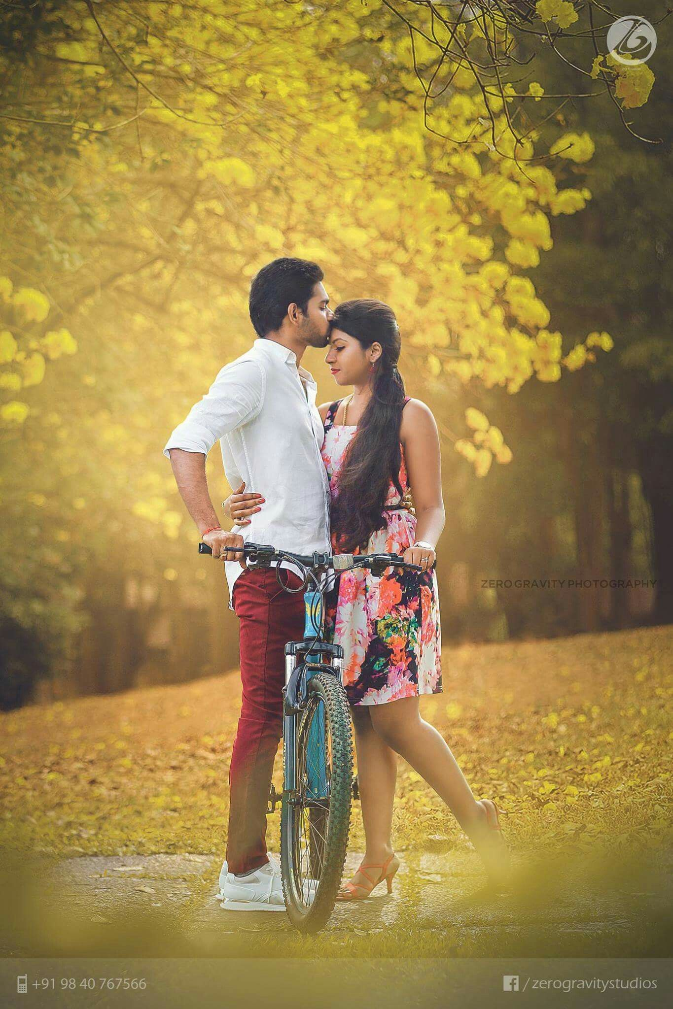 Pre wedding poses by lalitha kasiraj on snaps Pre