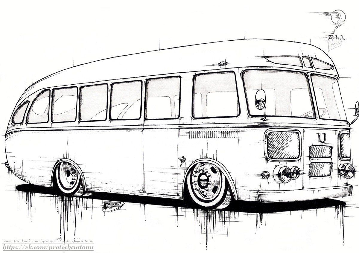 antique gmc trucks