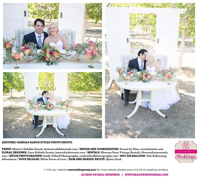 Sacramento_Wedding_Inspiration_Styled_Photo_Shoot_Sky_High