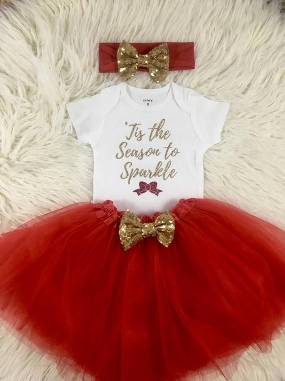 Christmas Tutu Outfits.Tis The Season To Sparkle Christmas Outfit Christmas Shirt