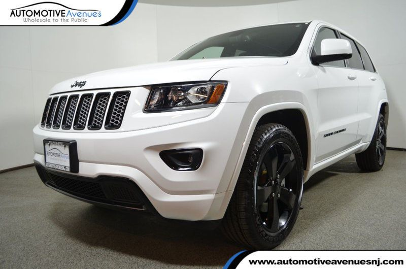 Ebay 2015 Jeep Grand Cherokee 4wd 4dr Laredo Altitude 2015 Jeep Grand Cherokee 4wd 4dr Lared 2015 Jeep Jeep Grand Cherokee White Jeep Grand Cherokee