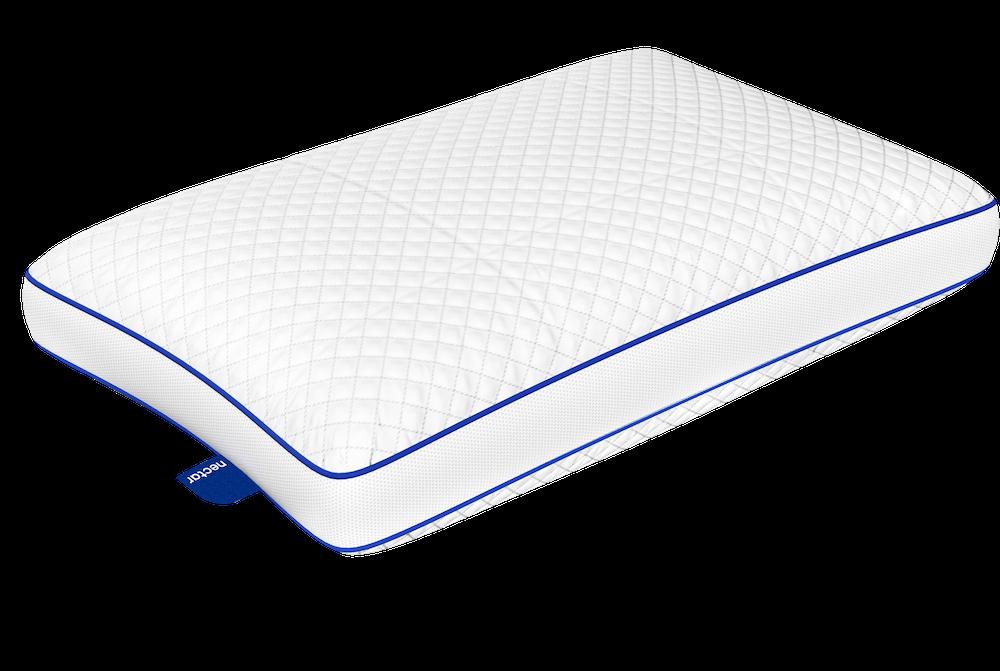 Customizable Pillow Illustration Memory Foam Pillow