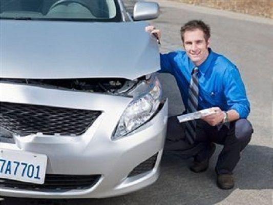Cheap Car Insurance Austin Cheap Auto Insurance Austin Has Been