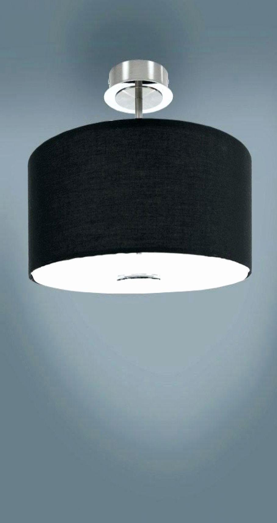 10 Elegant Deckenleuchte Wohnzimmer Modern in 10  Lamp, Decor