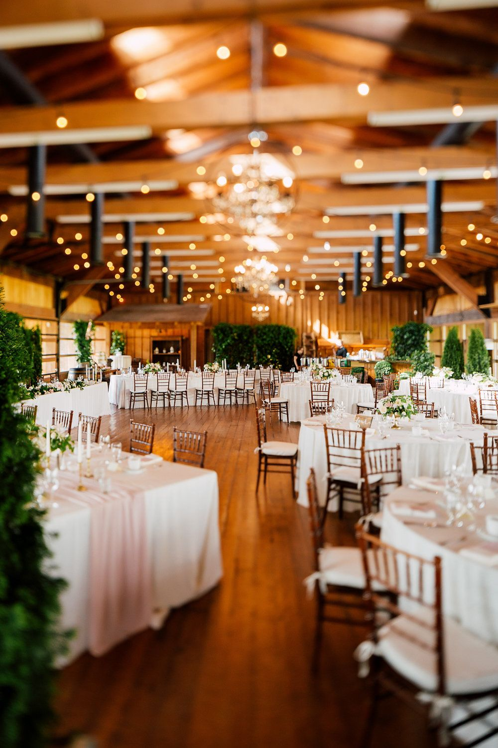Charming Wine Country Wedding At Kurtz Orchard