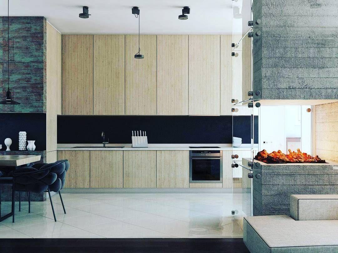 Home homedecor homedesign decor decoration design designer interior also rh za pinterest