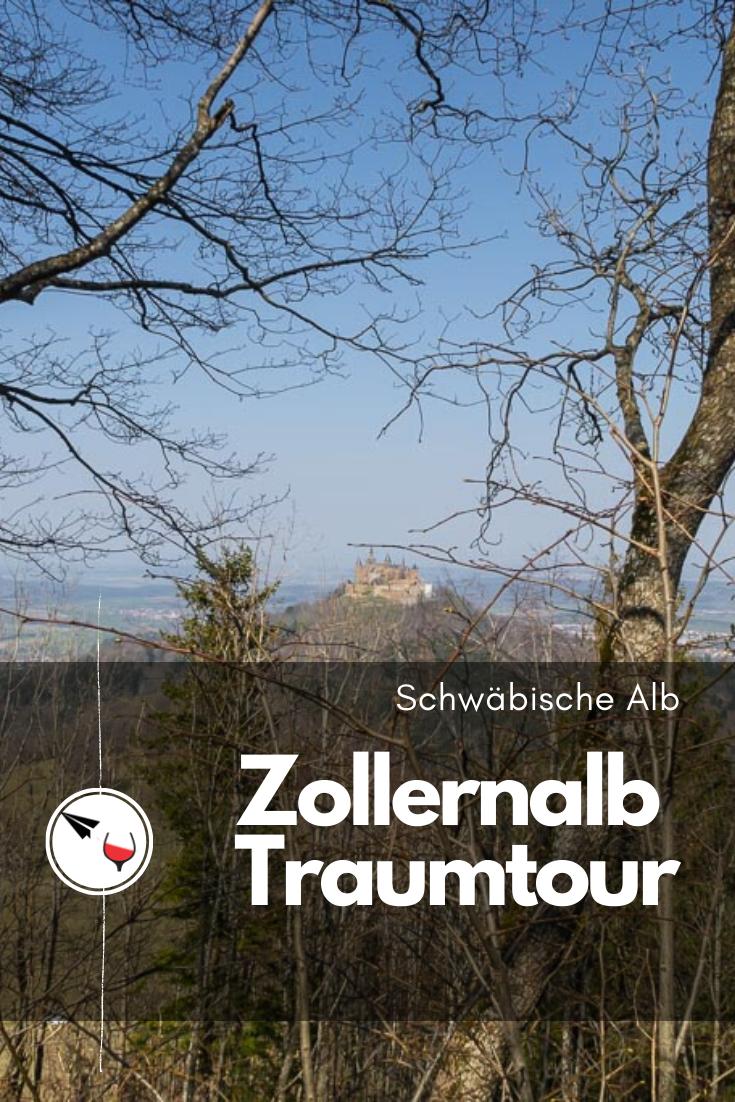 Schwabische Alb Wanderung Zur Burg Hohenzollern In 2020 Wanderung Tourismus Reiseziele