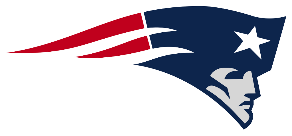 new england patriots symbol | New England Patriots logo | New ...