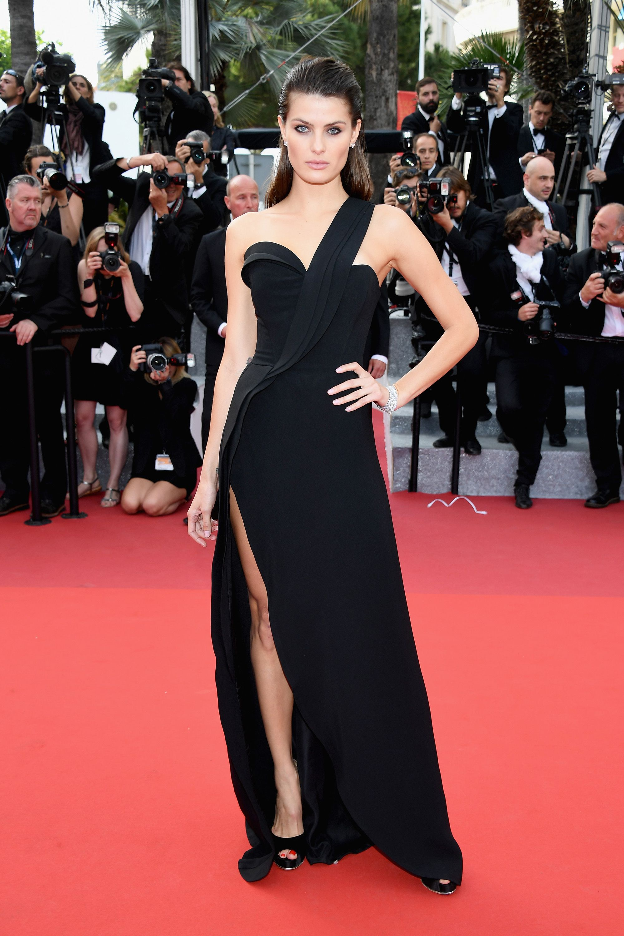 0195729a13 Cannes Film Festival Comes to a Close  Relive the Best Red Carpet ...