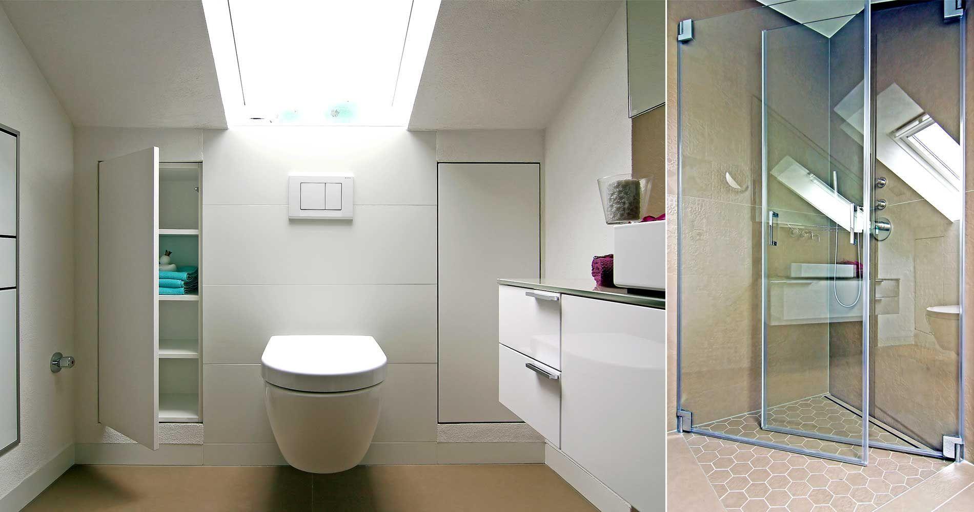 7 Kleines Badezimmer Mit Dachschrage Gestalten Badezimmer Kreativ Eintagamsee Badezimmer Gestalten Bad Mit Dachschrage Dachschrage Gestalten