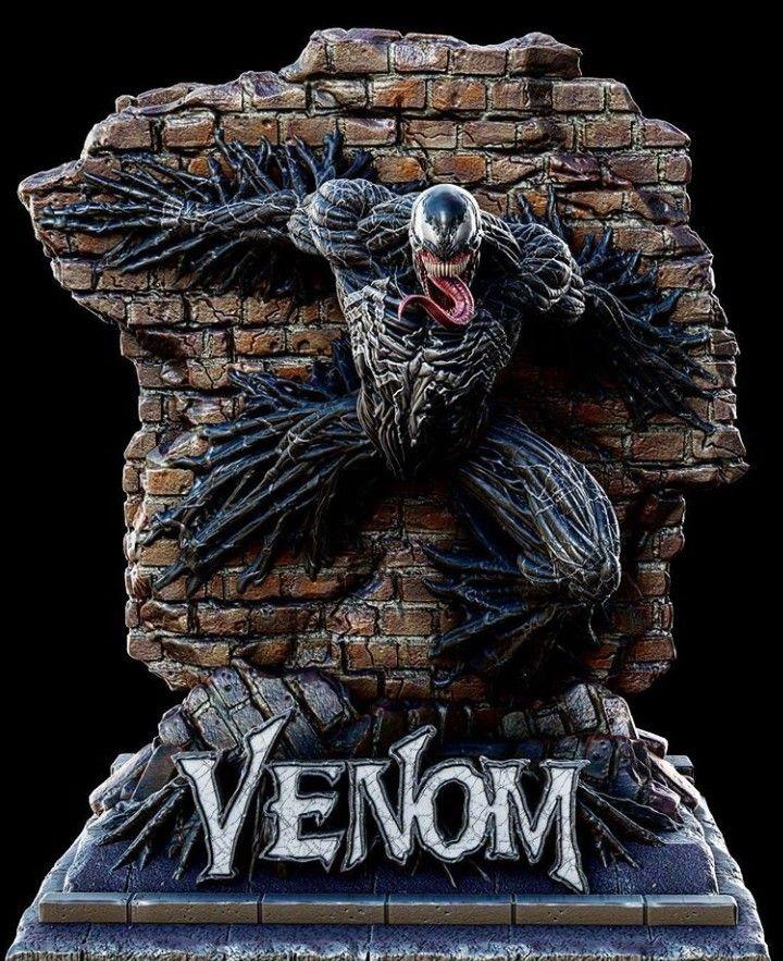 Atf_want venom marvel villains marvel venom