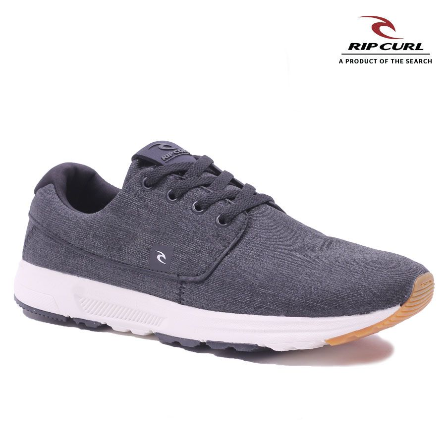 huge discount 27942 2b99f Zapatillas Rip Curl Roamer