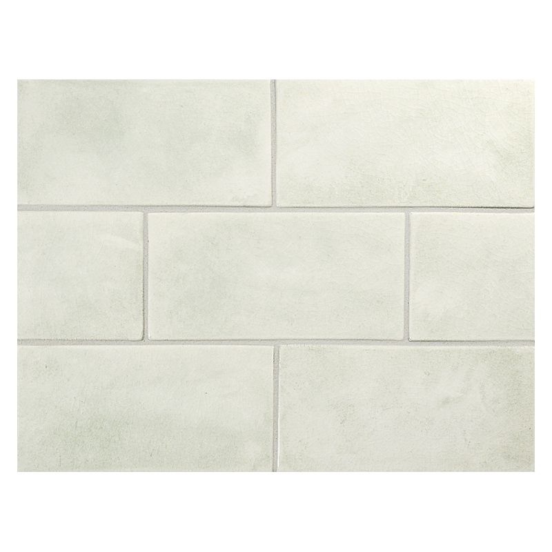 Complete Tile Collection Vermeere Ceramic Tile Spruce Bud Old