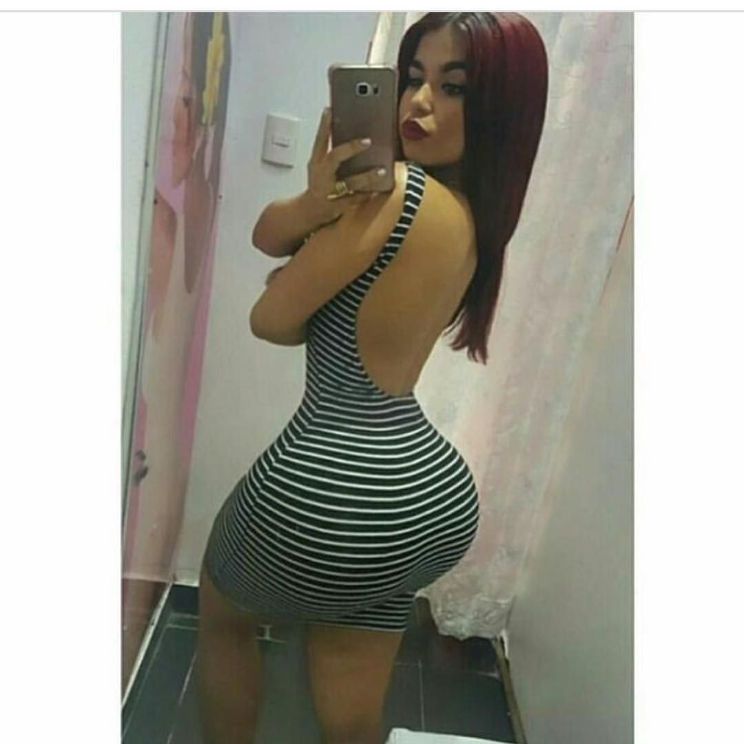 see this | thick | pinterest | curvy, curves and nice asses