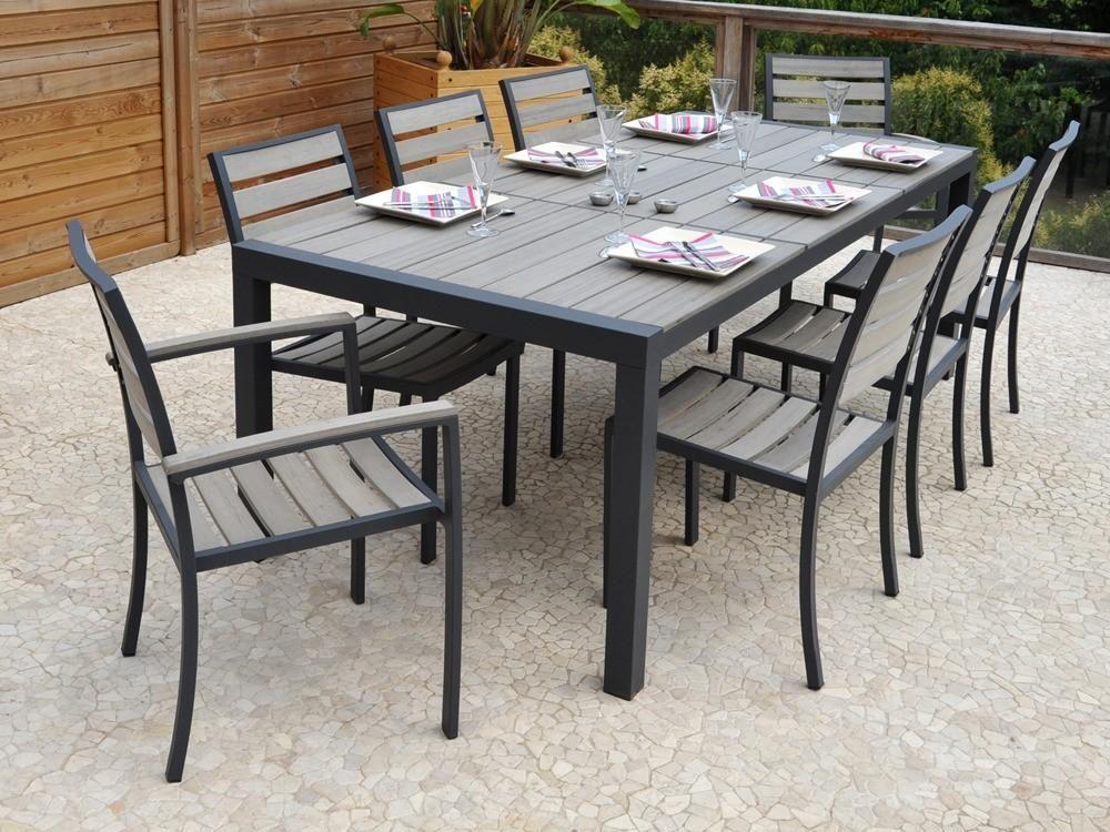 Epingle Par Mohamed Barakat Sur Chaise Chaise Salon De Jardin Table Et Chaises Salon De Jardin Aluminium