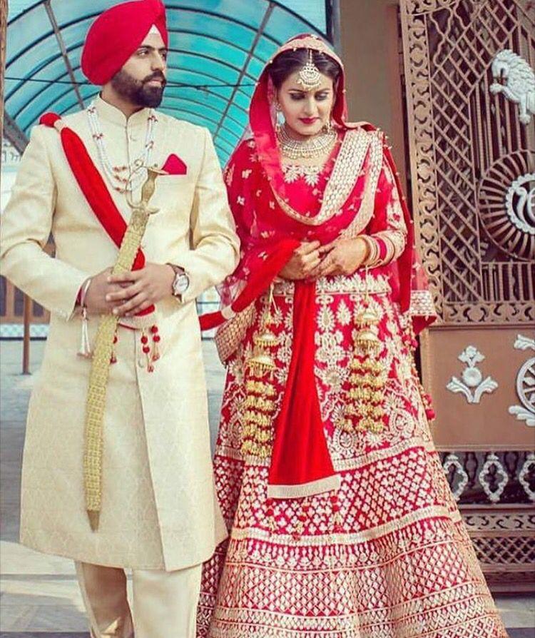 Pin zaildarni My Life Nothing Without You Pinterest Punjabi