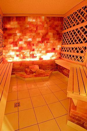 Of Himalayan Salt Products We Export Bricks Blocks Tiles