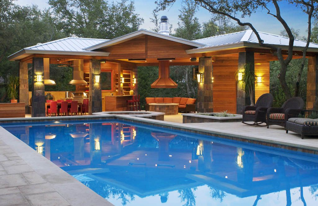 How Did 3d Pool Design Software Help Greg Smith Become One Of The Most Awarded And Accomplished Pool And Spa Designers In Backyard Pool Cool Pools Luxury Pools