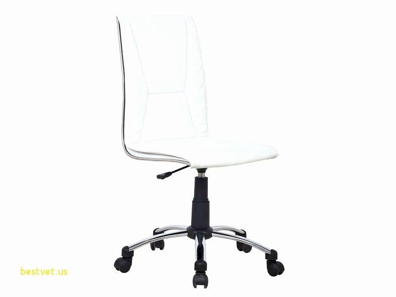 Chaise De Bureau Alinea Alinea Chaise De Bureau Lgant Chaises Bureau Chaise En Cuir Noir Chair Office Chair Furniture