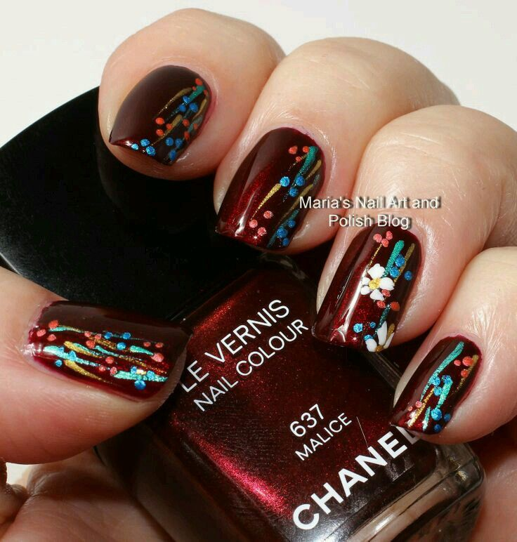 Nail designs   My Future/Current Nail Art Projects & Products ...