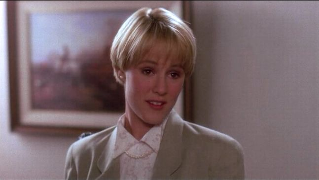 Mary stuart masterson nude opinion