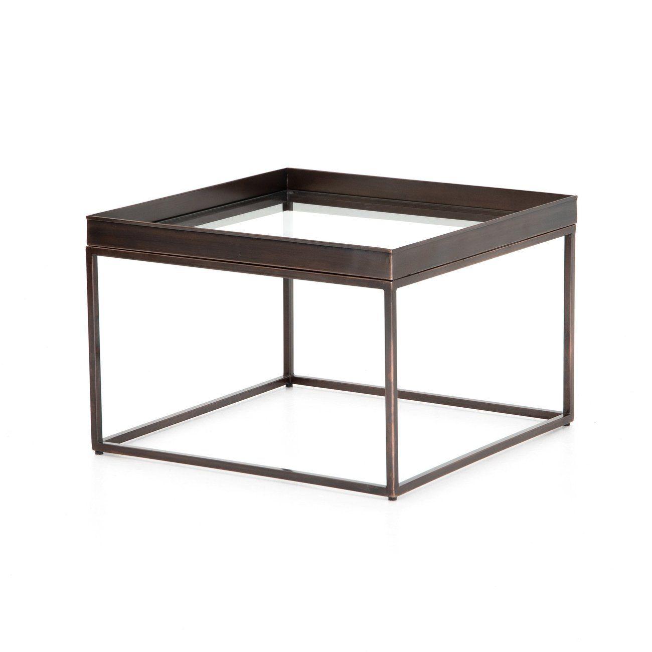 55 Best Of Kline Modern Coffee Table 2020 Grey Wood Coffee Table Coffee Table Coffee Table Wood [ 1284 x 1284 Pixel ]