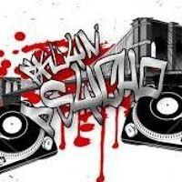 Up Amp Down Rmx Dj Lukk By Lukkstudios On Soundcloud Mobile