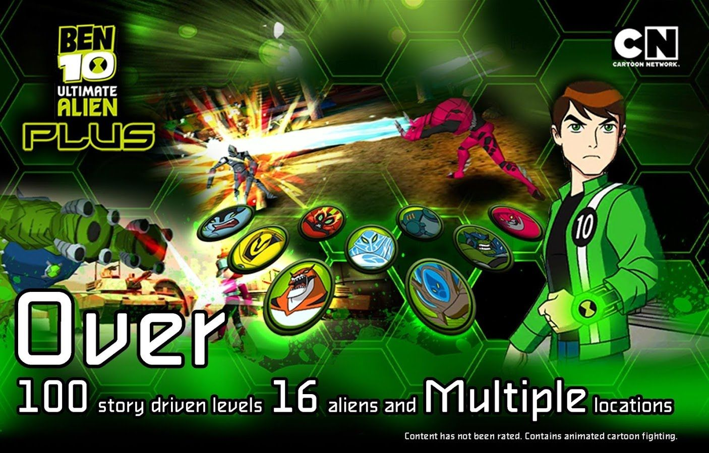 Be ben 10 games coloring game online - Ben 10 Game Ben 10 Ultimate Alien Xenodrome Arcade Mode Spongebob