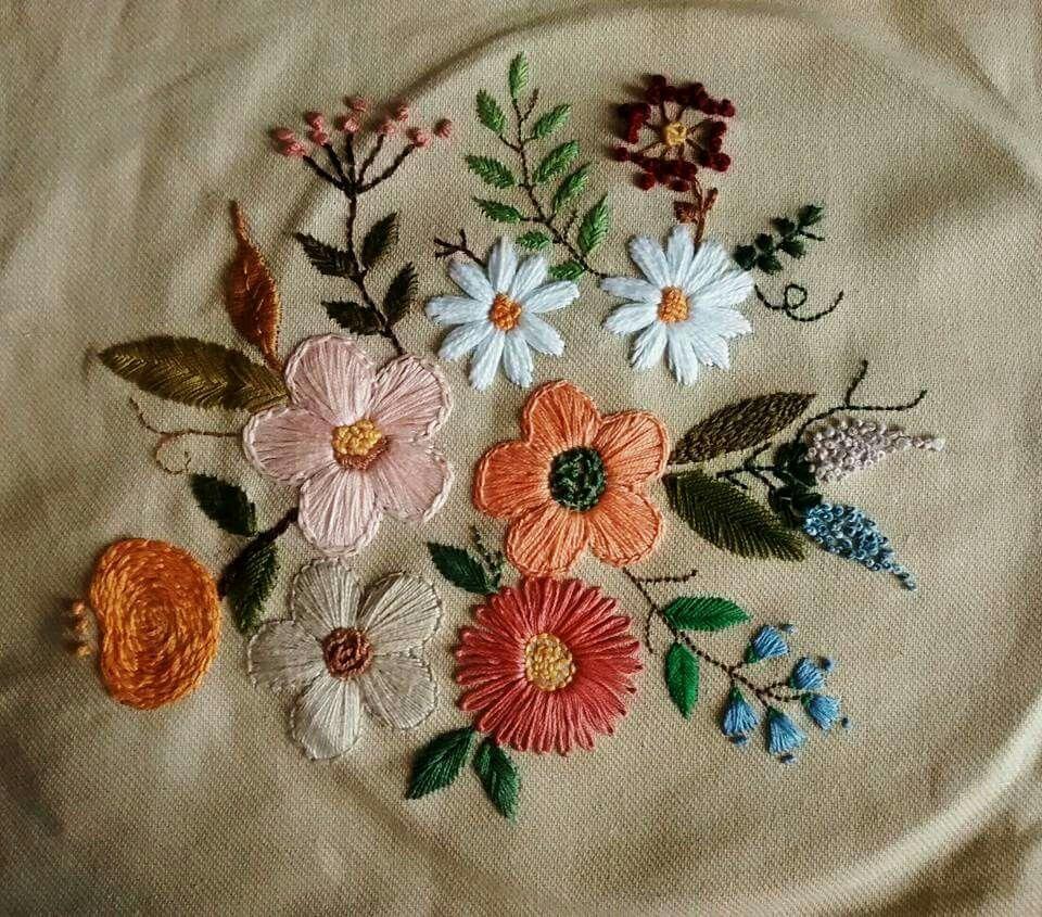 Ddccedebaccg flower pinterest