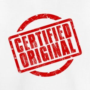 Certified Original Grunge Stamp Toddler Premium T Shirt Minimikimi Stamp The Originals Christ Quotes
