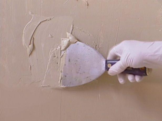 Decorative Paint Technique Venetian Plaster Plaster Walls Diy Venetian Plaster Diy Plaster