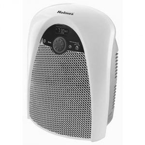 9 Holmes Digital Bathroom Portable Electric Heater Bathroom Heater Best Space Heater Bathroom Heater Fan