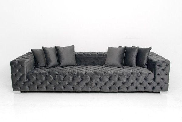 Pin On Sofa