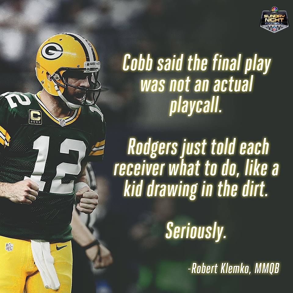 This Is All You Need To Know About How Clutch Aaron Rodgers Is Green Bay Packers Funny Green Bay Packers Clothing Green Bay Packers Jerseys