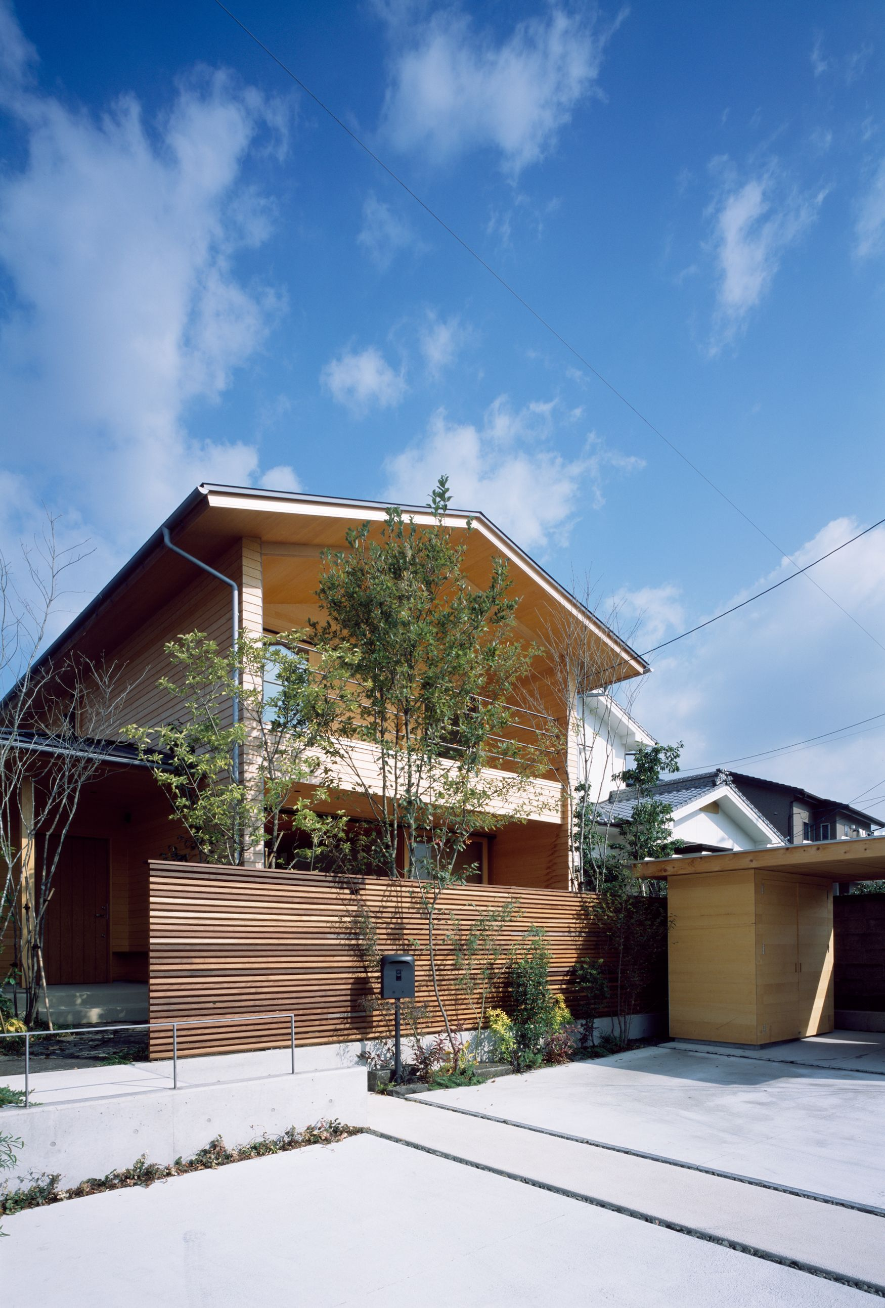 house of inari pinterest architects and architecture