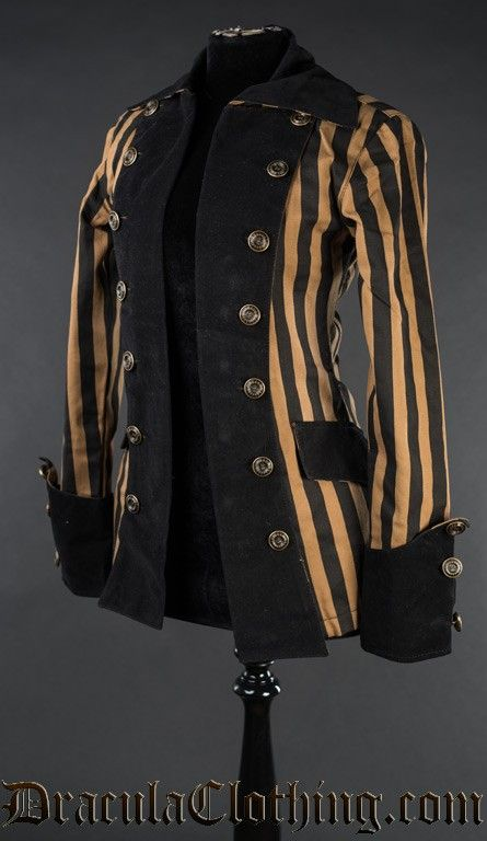 <p>A beautiful jacket made with a female cut.</p>