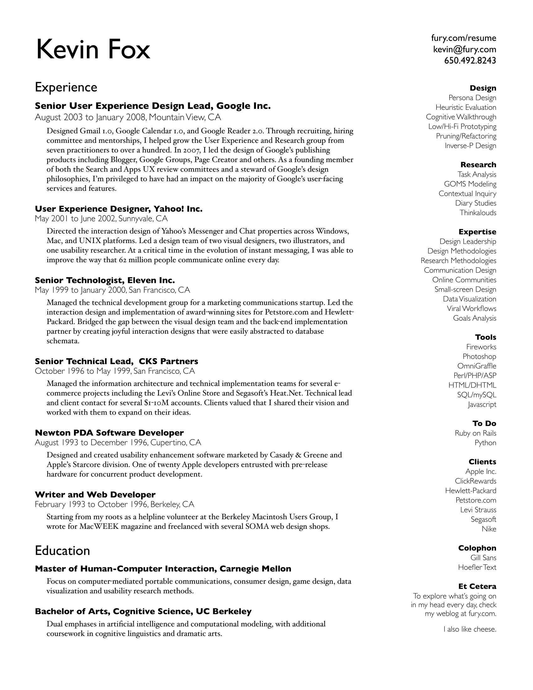 Pin By Patricia Johnson On Resume Cv Resume Resume Design Cover Letter For Resume