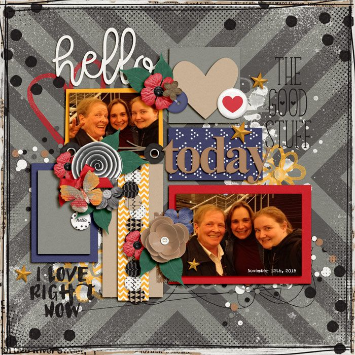 Credits: - Trifecta 21: Some Kindness - Brook Magee http://www.sweetshoppedesigns.com/sweetshoppe/product.php?productid=33088&cat=799&page=1 - Celebrate: The Everyday - Libby Pritchett & Amanda Yi http://www.sweetshoppedesigns.com/sweetshoppe/product.php?productid=33091&cat=799&page=1