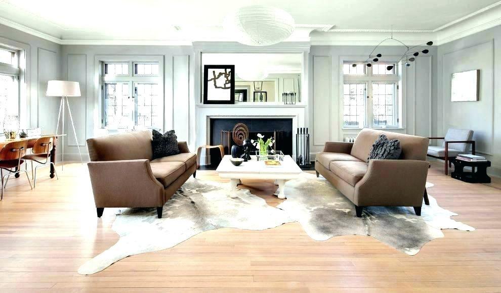 Area Rug On Carpet In Living Room Rug Over Carpet Area Rugs Over Carpet Carpet Over Living Room Carpet Affordable Living Room Furniture Blue Living Room Decor