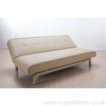 Broyhill Sofa Minimalist Simple Modern Sofa with Wooden Frame