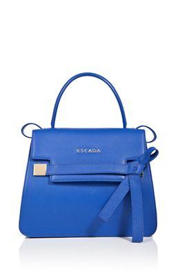 Shoulder Bag Ml40 Taschen Escada