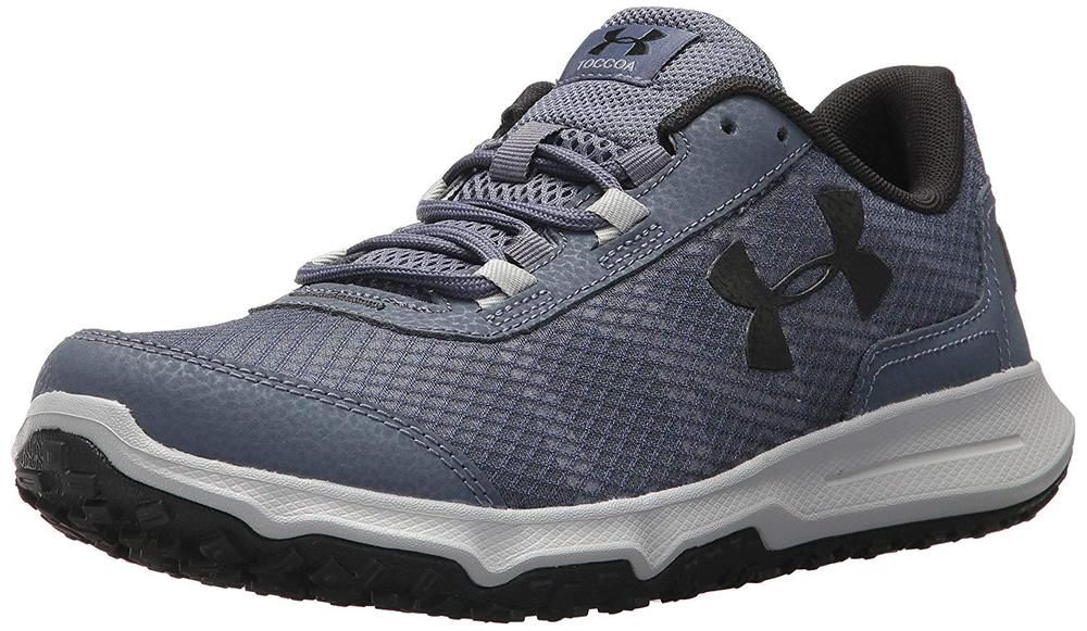2c5e28dc70a7 Under Armour Men s Toccoa Sneaker  fashion  clothing  shoes  accessories   mensshoes  athleticshoes (ebay link)