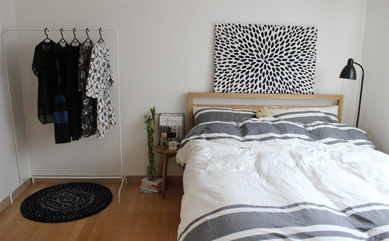 Schlafzimmer Dict Love This Homemade Graphic Picture – You Can Make One ...