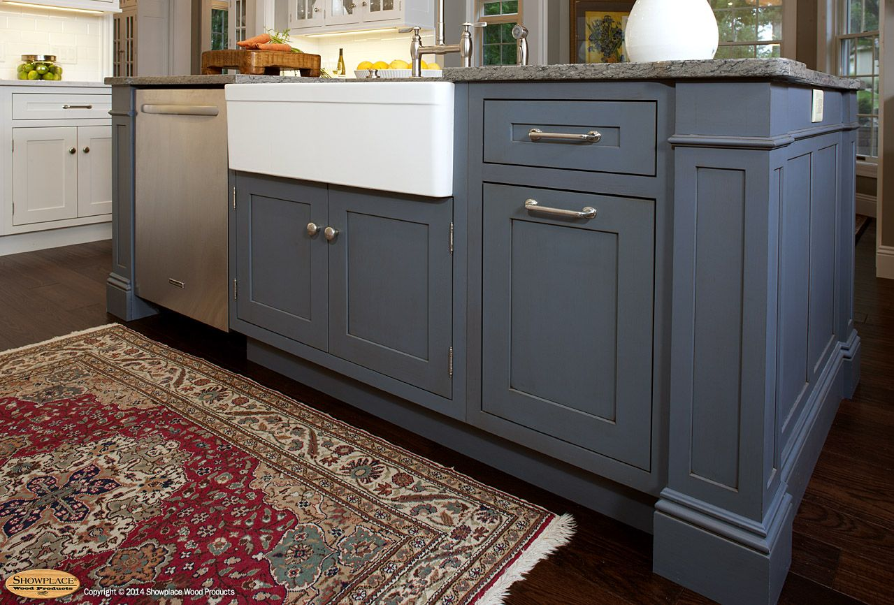 Pin By Showplace Cabinetry On Re Imagined Creativity