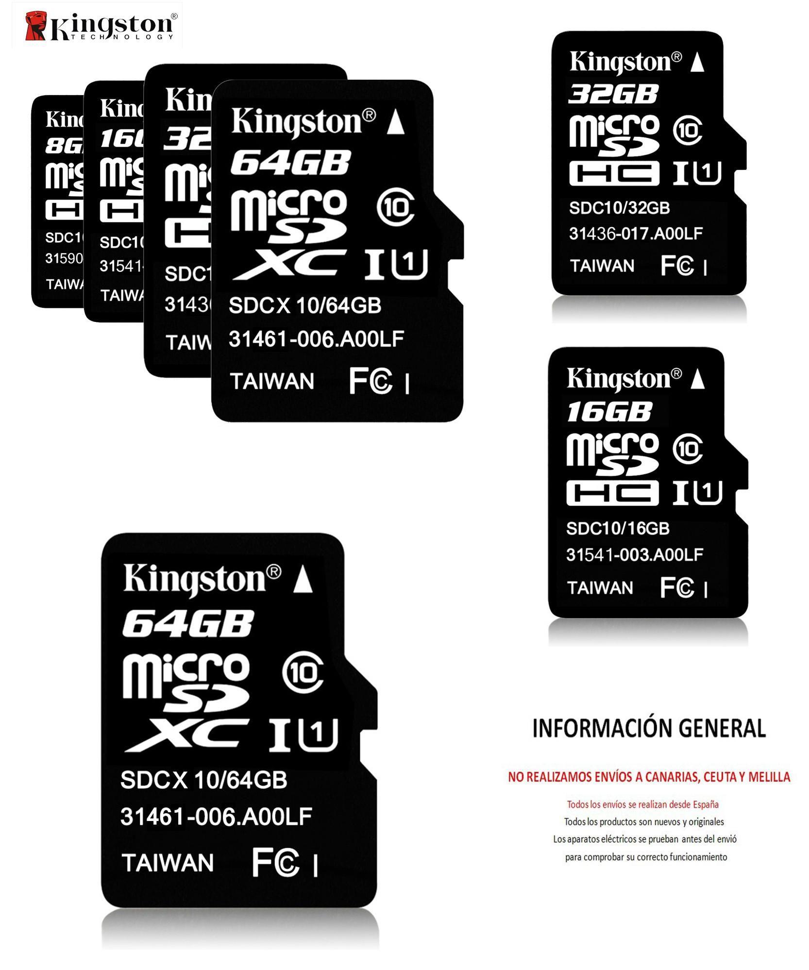 Black USB2.0 CF Compact Flash Card reader for 16GB 32GB