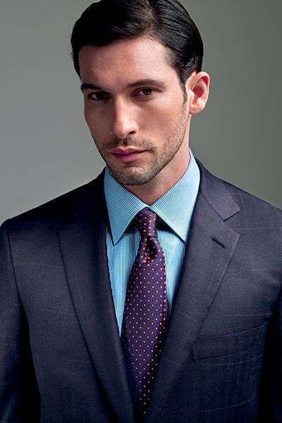 Pin by Nicco Becerra on Business | Mens formal wear, Gents fashion, Men formal