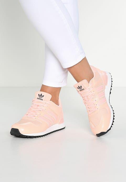 spain adidas zx 700 zalando dee21 55e0a
